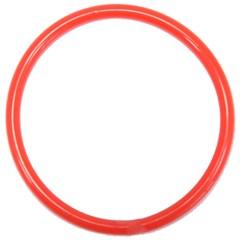 904.0024 O-Ring - 8-1/4