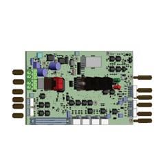 Autostore CPU Board