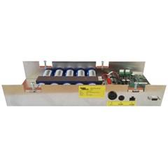 Autostore Port Motordriver Box