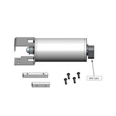 Autostore Belt Motor