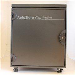 Autostore Controller Rack 12U