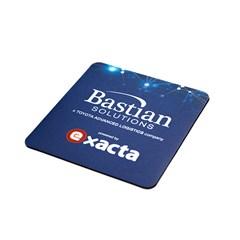 Bastian Solutions HMI Mousepad