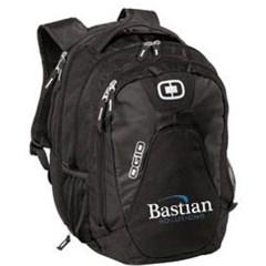 OGIO® - Juggernaut Backpack