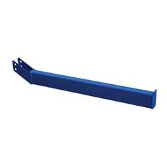 Portable Cantilever Cart Arms 24X1.625X4