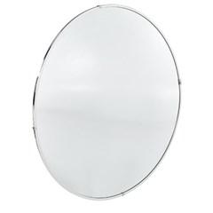 Round Convex Safety Mirror 30