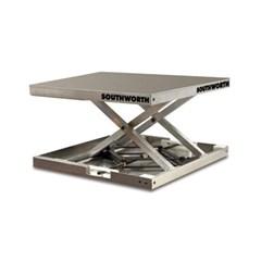 Southworth Lift-Tool - 300 lbs Capacity