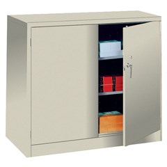 Counter High Cabinets - PP1035