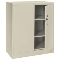 Counter High Cabinets - PP1046