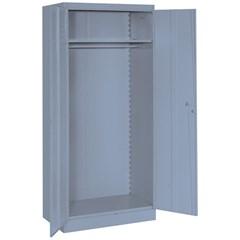 Wardrobe Cabinet - DD1032