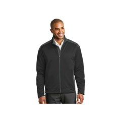 Port Authority® - Mens Two-Tone Soft Shell Jacket