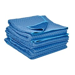 All Weather Moving Pads - Polyester