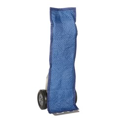 Hand Truck Moving Pad with Velcro Straps