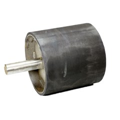 Takeup Pulley 31