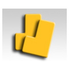 Corner Symbol