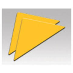 Triangle Symbol, Small