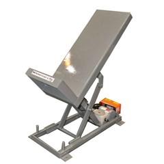 Electric Tilt Lift - 45 deg tilt - 6000 lbs. Capacity