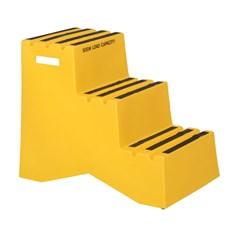 Yellow 29