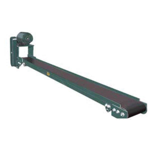 Buy Light Duty Portable Parts Conveyor, Portable Conveyor