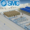 smc-corporation-of-america-material-handling-system