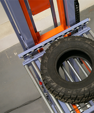 conveyor-tire-lift