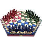 3_player_chess_set