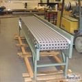 packaging-arb-sorter-2_(1)