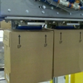 robotic-end-of-arm-tool-with-vacuum-power-for-case-palletizing