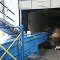 amway-conveyor-extendable-into-trailer