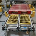 Pallet Dispensers Pallet Stackers Ancillary Palletizing