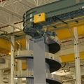 spiral-and-overhead-conveyor-view-3_(1)
