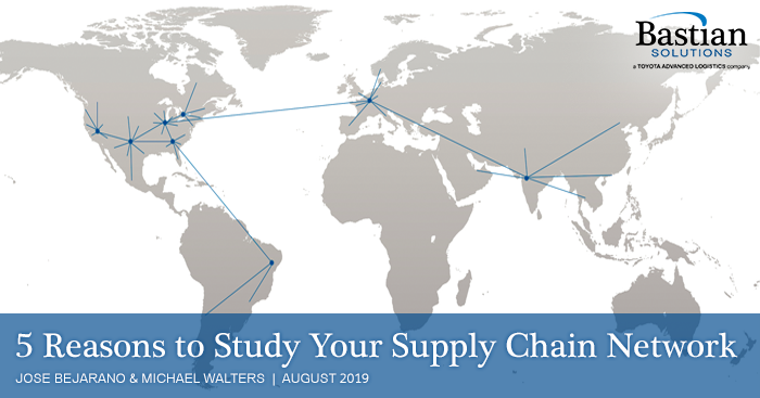 5_reasons_to_study_supply_chain_distribution_network