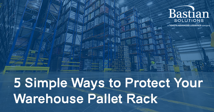 5_ways_to_protect_warehouse_pallet_rack