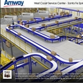 amway-carton-induction-rendering