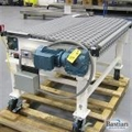 packaging-arb-conveyor