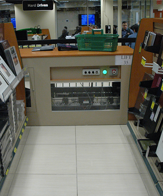 system-controls-for-retail-conveyor