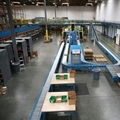 amway-packing-and-dunnage-area