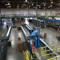 material-handling-conveyor-system-amway-california