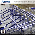 amway-shipping-lanes-rendering