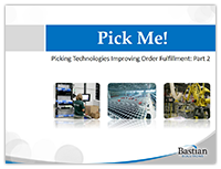 advanced-picking-technologies-webinar-slides