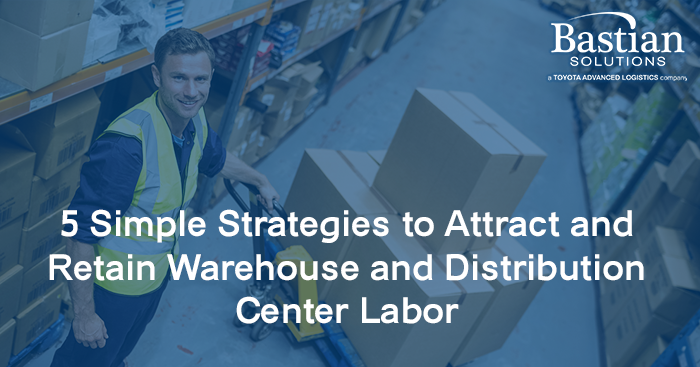 Attract_and_Retain_Warehouse_and_Distribution_Center_Labor_2