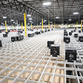 AutoStore_Black_Line_goods_to_person_order_fulfillment_automation_-_wide_shot-thumb