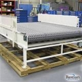 packaging-arb-conveyor-2