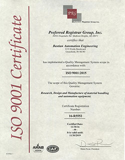 bastian-automation-engineering-iso-certificate