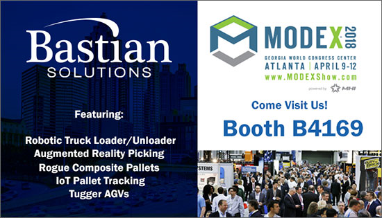 bastian-solutions-at-modex-show1e277f902afc682eabcbff0000f3d94d