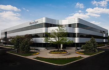 bastian-solutions-headquarters