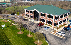bastian-solutions-kentucky-office