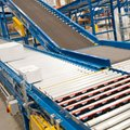 roller-conveyor-with-pop-up-transfers