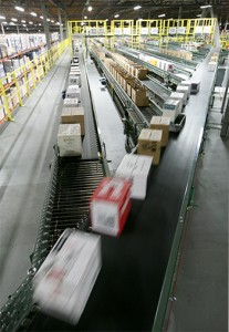 Project Planning: How Much Does Conveyor Cost? | Bastian