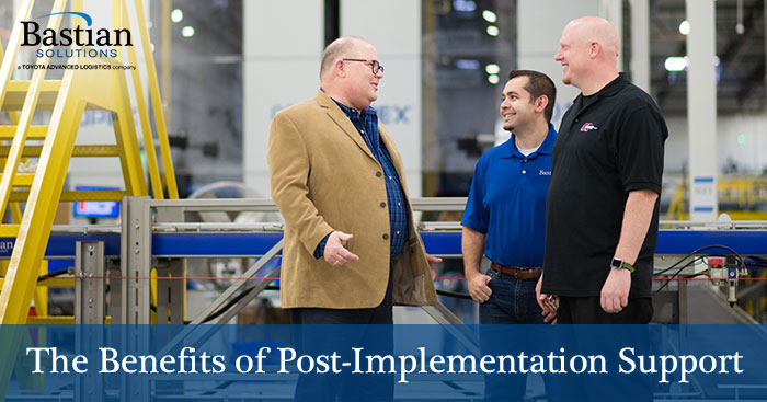 Benefits-of-post-implementation-support