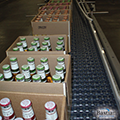 beverage-arb-accumulation-conveyor-thumb